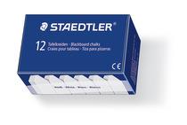 STAEDTLER® Wandtafelkreide Alabaster