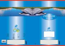 Staufen Schulheft Premium