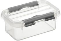 Sunware by helit Box mit Deckel 0,5 Liter