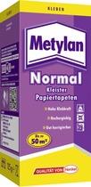 Tapetenkleister Metylan® normal