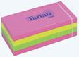 Tartan™ Haftnotiz Neon Notes