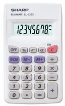 Taschenrechner EL-233S