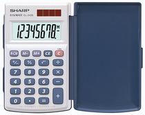 Taschenrechner EL-243S