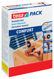 tesa® Abroller (Klebeband, Packmittel)