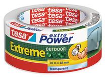 tesa extra Power®  Extreme Outdoor