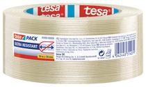 tesa® Filamentklebeband Monifilamentband Packband