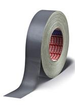 tesa® Gewebeklebeband
