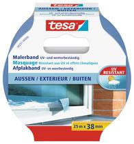 tesa® Papier-Klebeband