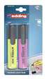 Textmarker edding 345 highlighter