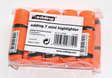 Textmarker edding 7 mini highlighter 10er Polybeutel