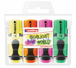 Textmarker edding 7 mini highlighter