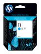 Tintenpatrone HP 11