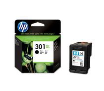 Tintenpatrone HP 301 XL