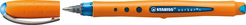 Tintenroller STABILO® worker®+ medium