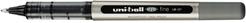 Tintenroller uni-ball® eye fine schwarz
