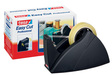 Tischabroller für Klebefilm tesa Easy Cut®