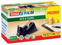 Tischabroller für Klebefilm tesafilm® Sparpack