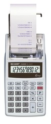 Tischrechner EL-1611P