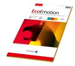 Transparentpapier EcoEmotion