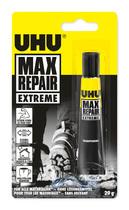 UHU MAX REPAIR Extrem Kleber
