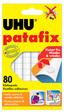 UHU patafix Original
