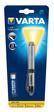 Varta Handleuchte Taschenlampe LED Pen Light 1AAA