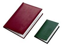 Veloflex Adressbuch