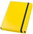 Veloflex Dokumentenbox, Sammelbox VELOCOLOR®