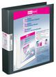 Veloflex Präsentationsringbuch VELODUR®