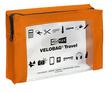Veloflex Reißverschlusstasche VELOCOLOR® Travel