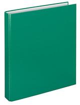 Veloflex Ringbuch Basic