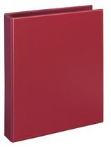 Veloflex Ringbuch Comfort