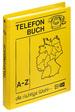 Veloflex Telefonringbuch, -mappe