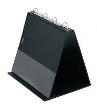 Veloflex Tischflipchart
