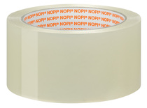 Verpackungsklebeband (Packhilfsmittel) Nopi® Pack Universal