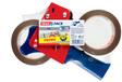 Verpackungsklebeband (Packhilfsmittel) tesapack®