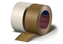 Verpackungsklebeband (Packhilfsmittel) tesapack® 4313