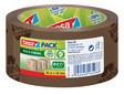 Verpackungsklebeband (Packhilfsmittel) tesapack® Eco & Strong