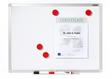Wandtafel DAHLE Basic Board 96158