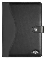 WEDO® Computersystem (Zubehör, nicht klassifiziert) Tablet Case TrendSet Universalh.