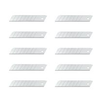 WEDO® Cutter Ersatzklingen 18 mm