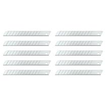WEDO® Cutter Ersatzklingen 9 mm