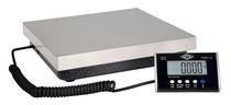 WEDO® Elektronische Paketwaage Paket 20