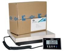 WEDO® Elektronische Paketwaage Paket 50
