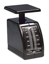 WEDO® Mechanische Waage Handy 250
