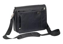 WEDO® Notebooktasche, -rucksack, -koffer Crossover-Tasche GoFashion