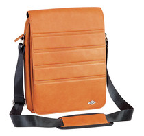 WEDO® Notebooktasche, -rucksack, -koffer  GoFashion