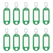WEDO® Schlüsselanhänger