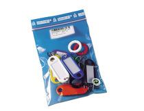 WEDO® Sortimentspackung Schlüsselanhänger und Kennringe