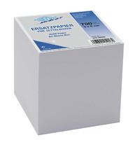 WEDO® Zettelbox Ersatzpapier